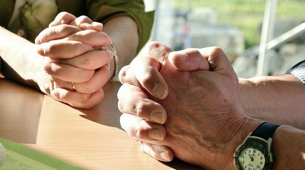 FaithImpactChurch_PrayerMeeting
