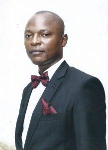 FaithImpactChurch_LifeExtraordinary_Gbenga Aladesanmi